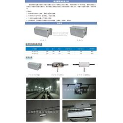 隧道三通防水接线盒图片