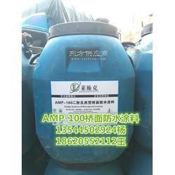 节能环保型AMP-100桥面防水涂料详情图片