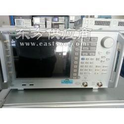 回收HP8561E供应HP8560A频谱分析仪图片