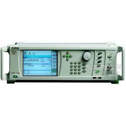 回收安立MG37020A信号发生器图片