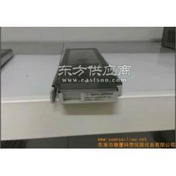 高价回收Tektronix MSO3054 混合信号示波器图片