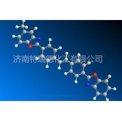 涤纶增白剂特白、增白剂、特瑞德化工(图)图片