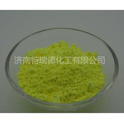 涤纶荧光增白剂OB-1|荧光增白剂|特瑞德化工(图)图片