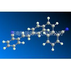 增白剂、特瑞德化工、涤纶化纤荧光增白剂图片