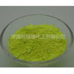 特瑞德化工-北京增白剂-涤纶荧光增白剂OB-1图片