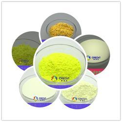 增白剂.net_长春增白剂_型材荧光增白剂图片