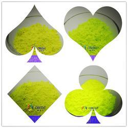增白剂-济南特瑞德化工-大化纤用荧光增白剂图片