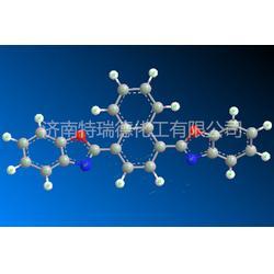 增白剂-济南特瑞德-涤纶荧光增白剂图片