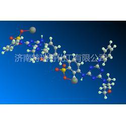 特瑞德化工(图)_涤纶增白剂优惠_增白剂图片