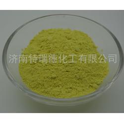 特瑞德化工、荧光增白剂、pvc软管增白剂OB/127图片