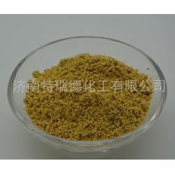 增白剂-特瑞德化工(在线咨询)型材用荧光增白剂图片
