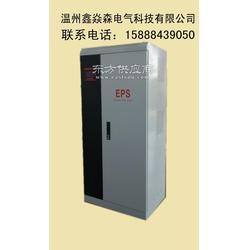厂家直销医院专用EPS-15KVA 90分钟照明电源图片
