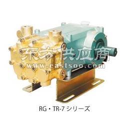 T-76360高压柱塞泵T-76430有光工业泵T-76500图片