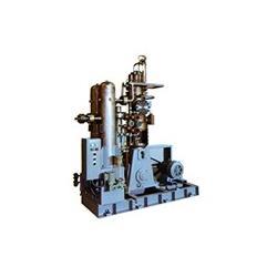 PH SERIES板阀式真空泵MIKUNI三国重工业代理图片