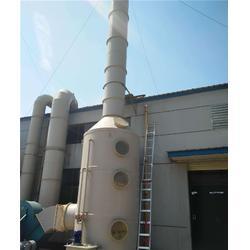高要粉尘治理工程运营|思绿环保(推荐商家)图片