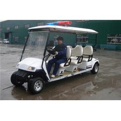 益高巡逻车EG6043P,南京昊冠电动车,溧阳益高电动巡逻车图片
