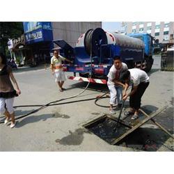 吴江下水道维护厂家,无锡铭岳环保工程,下水道维护厂家报价图片