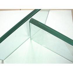 防火玻璃厂家-防火玻璃-南京松海玻璃图片