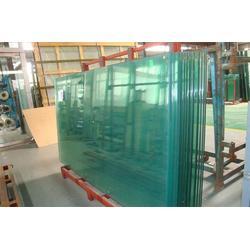 钢化玻璃_无锡钢化玻璃_南京松海玻璃(查看)图片