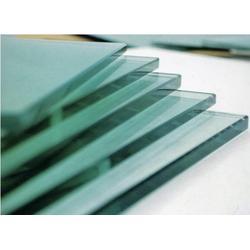 超白玻璃廠家-超白玻璃-南京松海玻璃公司(查看)圖片