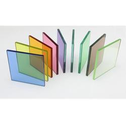 夹层玻璃多少钱 松海玻璃 宿迁夹层玻璃图片