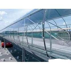 防火玻璃,南京松海玻璃(在线咨询),防火玻璃图片