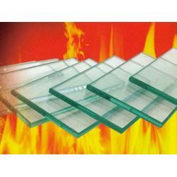 常熟防火玻璃、松海玻璃、防火玻璃多少钱图片