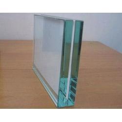 夹层玻璃多少钱-张家港夹层玻璃-南京松海玻璃图片