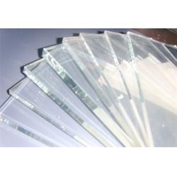 松海玻璃,超白玻璃,张家港超白玻璃图片
