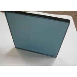 灰色玻璃到哪买,松海玻璃,泰州灰色玻璃图片