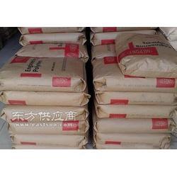 Zytel® HTNFR42G30NH BK337 进口PA-GF30FR图片