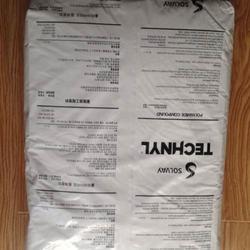 TECHNYL® C 402 M NATURAL 尼龙6图片