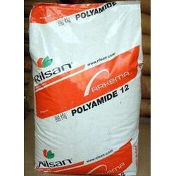 PA12塑料 RILSAMID® AMNO P40 TLD Arkema图片