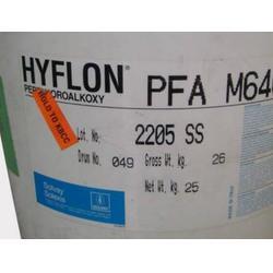 HYFLON? PFA P420 Solvay Specialty Polymers