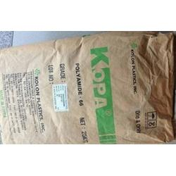 KOPA? KN333G35CRBK1 尼龙66 Kolon Plastics,Inc价格