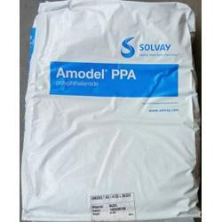 Amodel® AT-5001 Polyphthalamide PPA,at 50图片