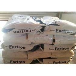 Fortron? 4184 L4 Polyphenylene Sulfide PPS图片