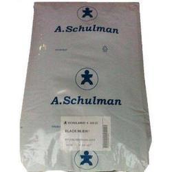 SCHULAMID? 6 GF 25 A.Schulman 尼龙6图片