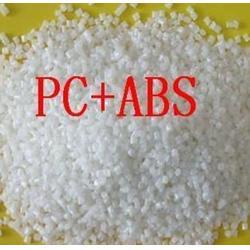 SABIC LNP™ STAT-LOY™ N30009 PC/ABS图片