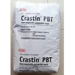 CRASTIN® LW9330 BK851 DuPont 玻纤PBT图片