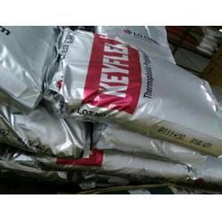 KEYFLEX® BT 1245D LG Chem Ltd.TPC-ET图片