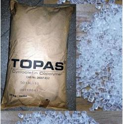 TOPAS® 8007S-04 Topas Advanced COC图片