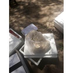 团体烧烤配送,郑州四环烧烤配送,速捷烧烤配送图片