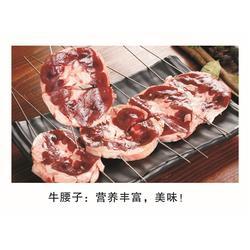 郑州周边学生出游烧烤配送、速捷烧烤配送图片