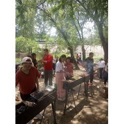 郑州周边烧烤食材配送、速捷烧烤配送、公司游玩烧烤食材配送图片
