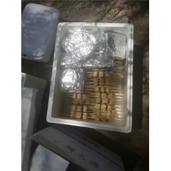 速捷烧烤配送|学生出游烧烤食材配送|郑州周边烧烤食材配送图片