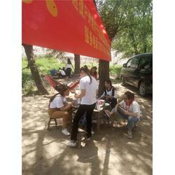 生态园烤串半成品配送,郑州郊区烤串半成品配送,速捷烧烤配送图片