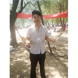 速捷烧烤配送,学生游玩烧烤串配送,郑州郊区烧烤串配送图片