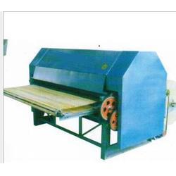 现货供应梳理机 多功能梳理机 松棉机图片