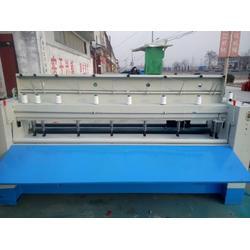 品质保证的引被机 精梭机械生产棉被加工设备 优质环保绗缝机价格